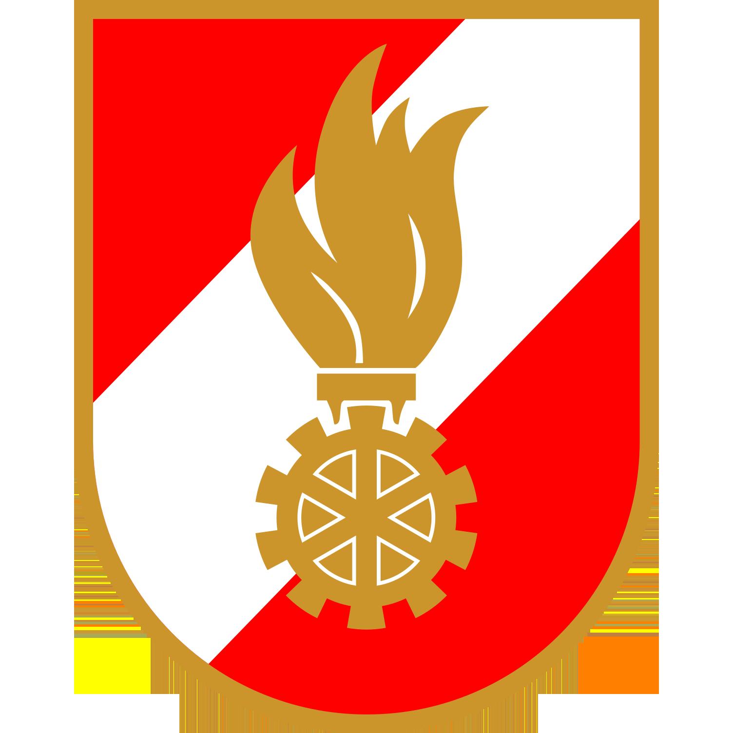Freiwillige Feuerwehr Manhartsbrunn