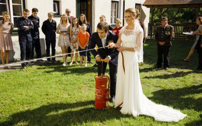 Hochzeit(en)